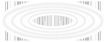 Phone waves shape